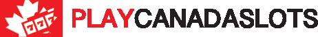 Best Canada's Online Casino 2019