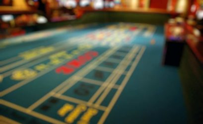 Play online craps in Canada